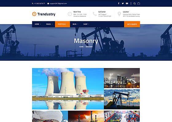 subpage_masonry