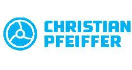 Christian-pfeiffer