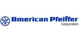 american-pfeiffer