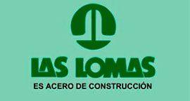 las-lomas
