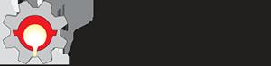 logo-eduardo1
