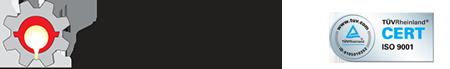 logo-eduardo3