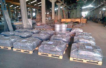 Eduardo-S.A-en-cumplimiento-a-su-OC-realiza-la-exportación-por-medio-de-CPLA-Empresa-Cementera-Holcin-Argentina.