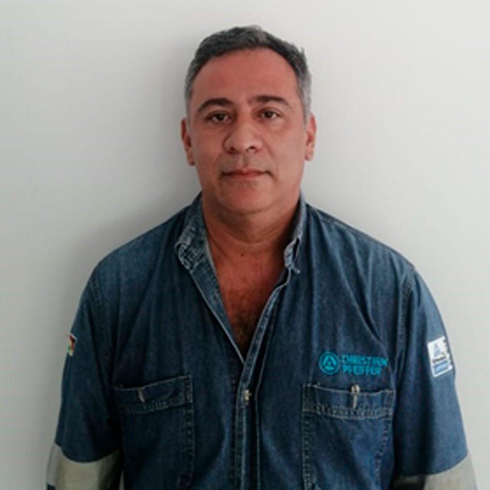 Lic.-Ruddy-Gutiérrez-M.