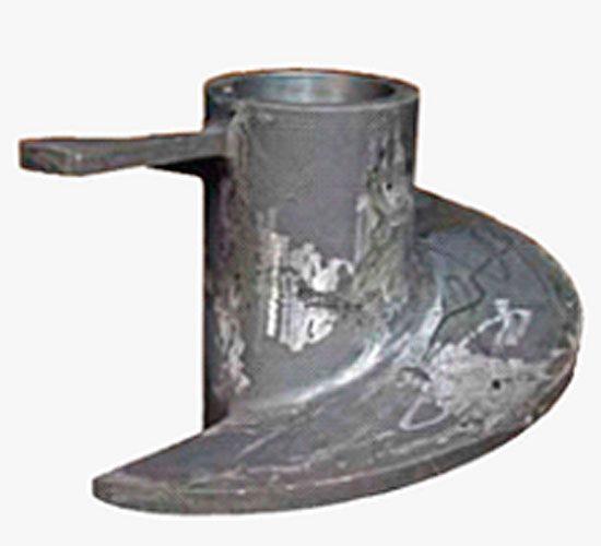 eduardo-sa-ceramica-01
