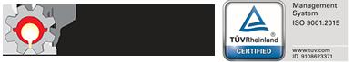 eduardo-sa-logo01