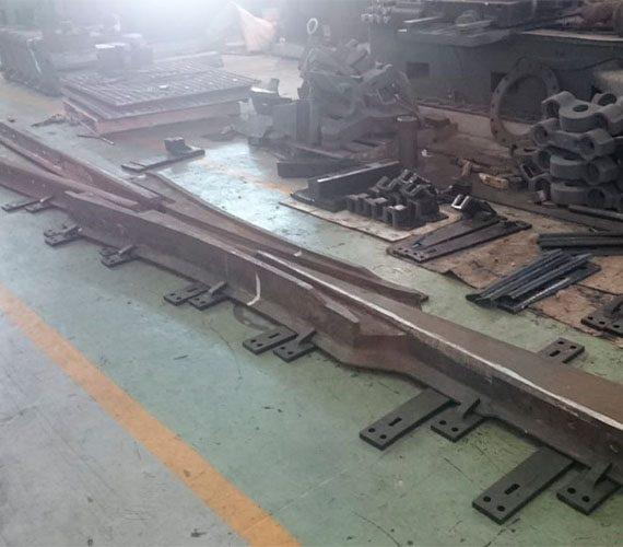 ferroviaria-eduardosa1