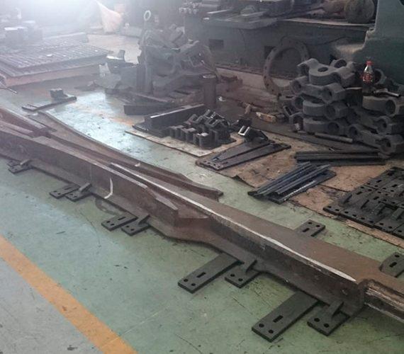 ferroviaria-eduardosaok1