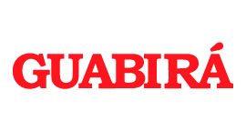guabira-01